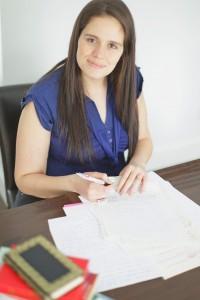 mademoiselle mymy-auteure-écrivaine-rédactrice