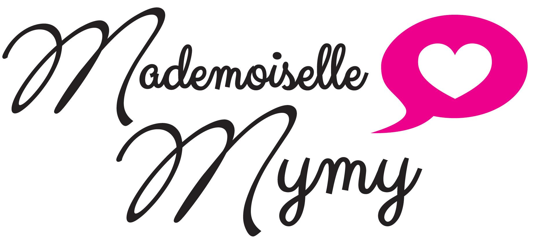 Mademoiselle Mymy