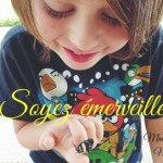 Illustration du profil de Mademoiselle Mymy